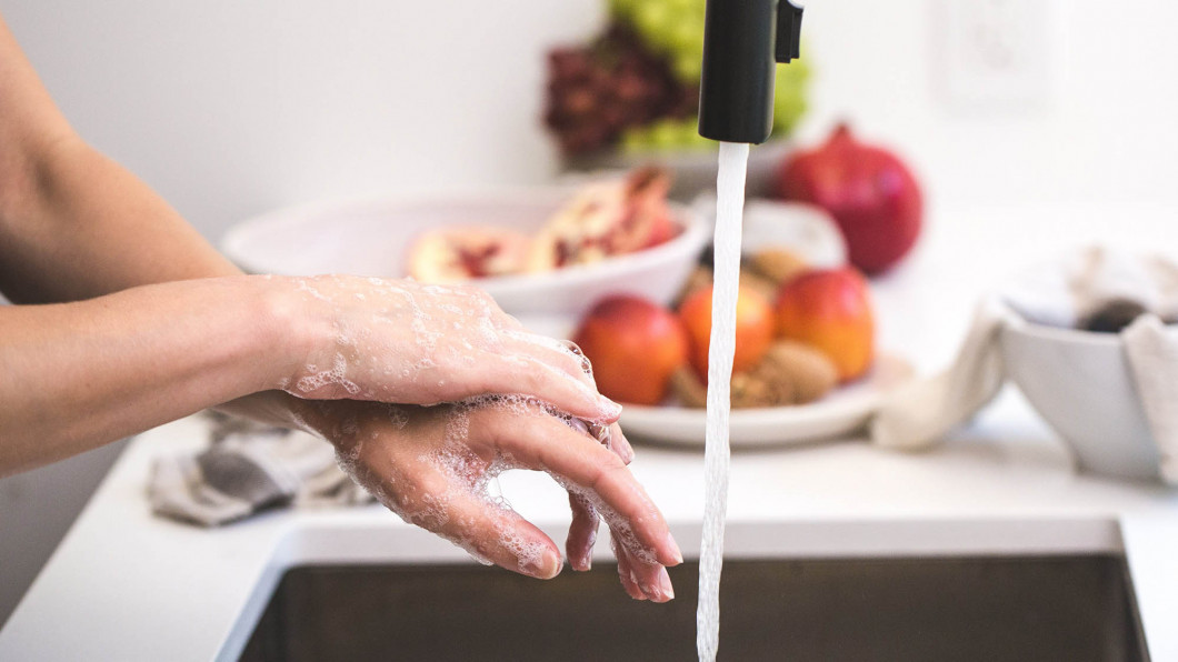 Improve Your Home's Water Supply